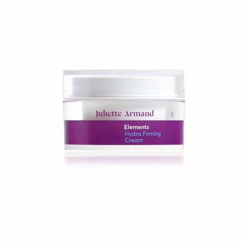 Juliette Armand Hydra Firming Cream 50 ml