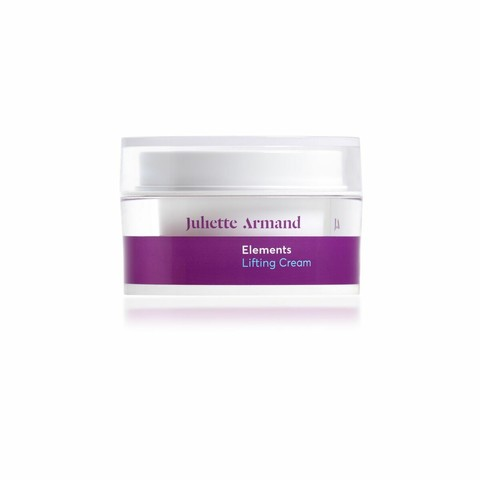 Juliette Armand Lifting Cream 50ml