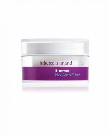 Juliette Armand Nourishing Cream 50 ml