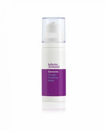 Juliette Armand Oxygen Foaming Mask 30ml