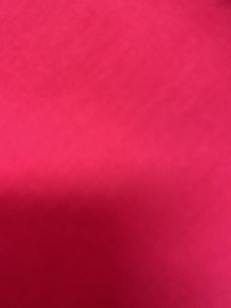 Robell housut  pinkki slimmfit 78 cm