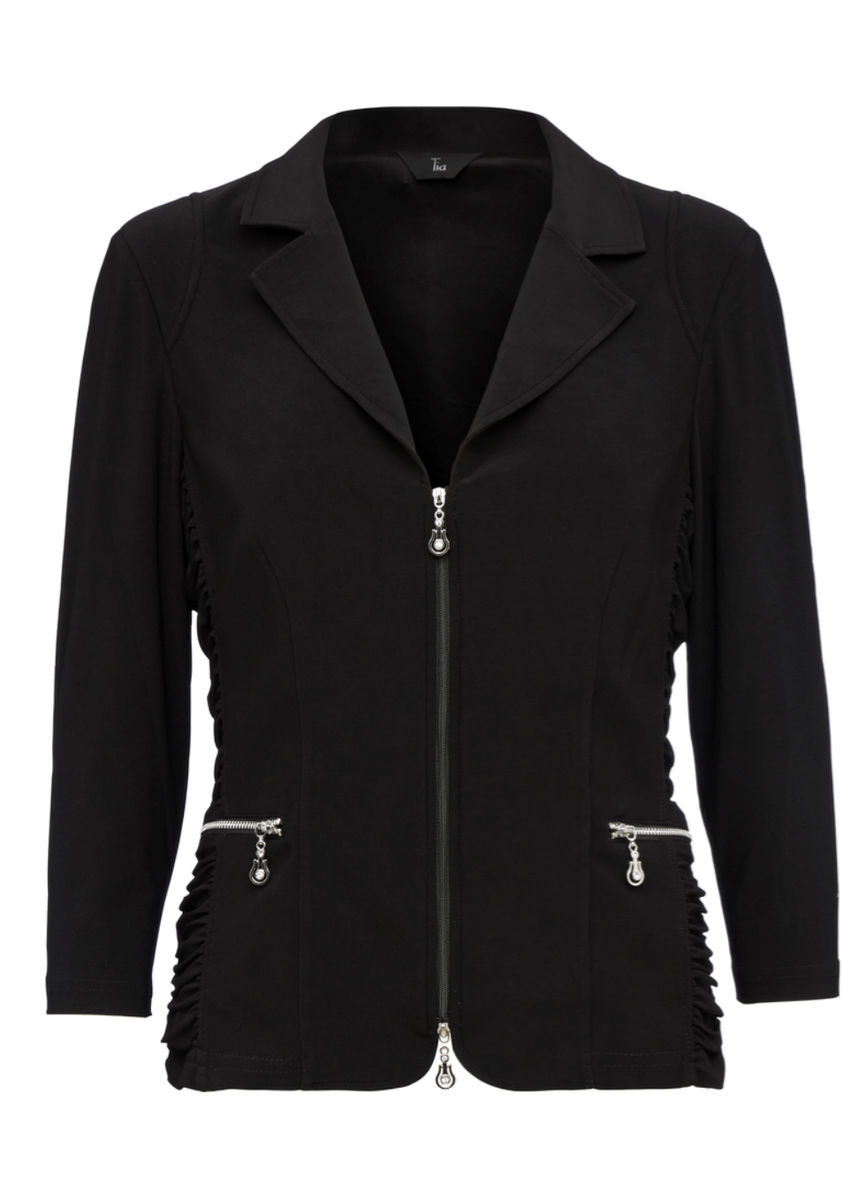 Tia jacket