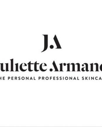 Juliette Armand kosmetiikka