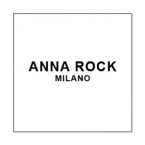 Anna Rock