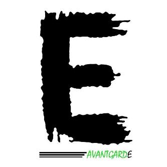 E-Avandgarde