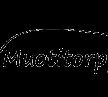 Muotitorppa