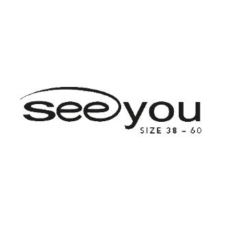 Seeyou