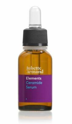 Ceramide Serum 20ml