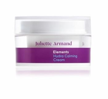 Hydra Calming Cream 50ml