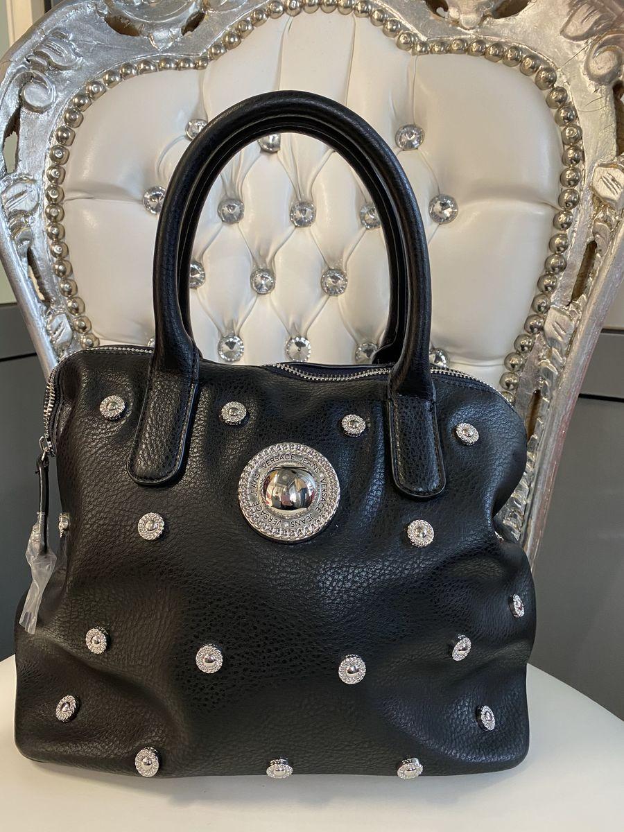 Versace Jeans Linea Q käsilaukku