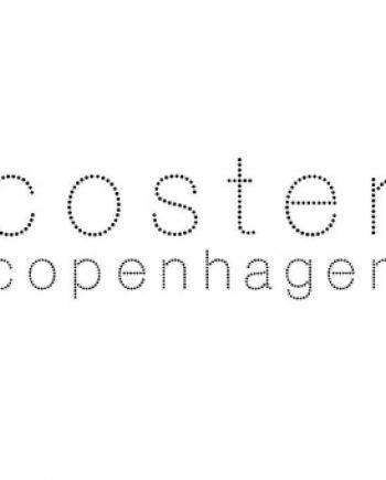 Coster Copenhagen